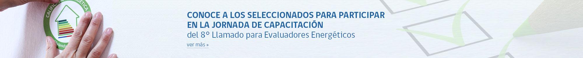 Seleccionados-Jornada-Capacitacion-8vo-llamado-1